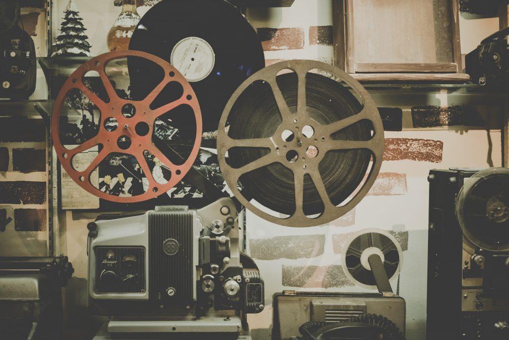Es geht weiter: Filmreihe zukunft(s)gestalten online im Frühjahr 2021